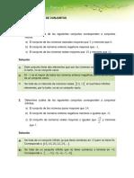 algebra_conjunto_y_tipos_de_conjuntos