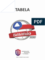 TABELA_CAMP