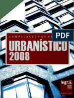 Compilacion_Derecho_Urbanistico-Lonja_Bogota-2008