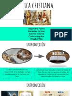 Etica cristiana .pdf