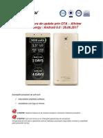 procedura_de_update_prin_ota_-_allview_p9_energy_6.0_v5865_1