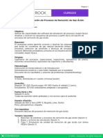 Simulación-de-Procesos-de-Remoción-de-Gas-Ácido.pdf