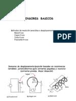 SensoresBasicos