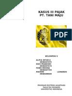 Draft Kasus Pajak 3 Final(2)