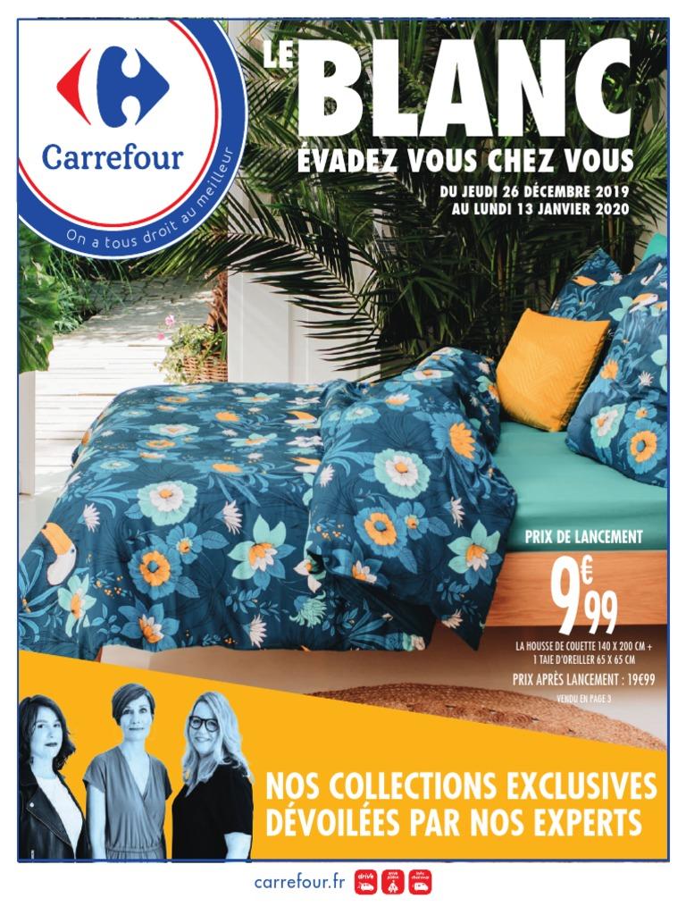 Catalogue Pdf Oreiller Textile Tisse