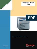 KR4i-Large-Capapcity-Refrigerated-Centrifuge-Manual-50116933-1