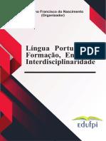 LIVRO_JUSCELINO_2020.pdf