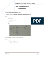 Assignment3.docx