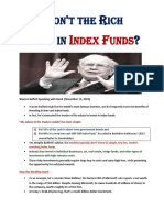 RICH DONT INVEST IN INDEX FUNDS