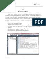 TP_Latex.pdf · Version 1
