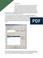 Managing Remote Print Servers.docx