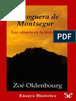 La-hoguera-de-Montsegur (1)