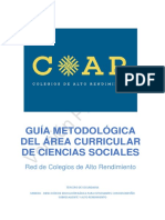 Guía curricular de Ciencias Sociales.docx.pdf