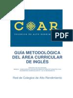 Guía de Inglés 2019 DESARROLLO 10.pdf