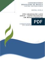 musica-popular-brasileira.pdf