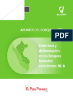 Apuntes-del-Bosque-N1