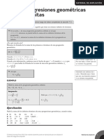estudios-material7
