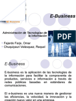 e-business-expo-091127132050-phpapp01