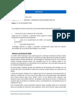 Caso Practico de Admin y Direc de Empresas