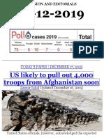 17-12-2019.pdf