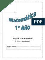 CUADERNILLO DE ACTIVIDADES 1º AÑO - S Pastori.pdf
