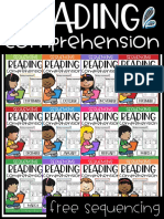 FREESequencingReadingComprehension (1).pdf
