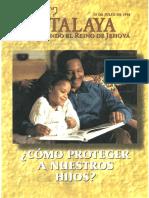15 Julio  1998.pdf