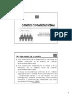 1_Cbo_Tipos_y_dimensiones_nociones_modelos_Modo_de_compatibilidad