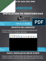 Instalacion-FireStorm