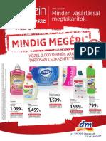 DM Akcios Ujsag 20200109 0122