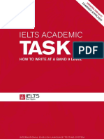 IELTS-Academic-Task-1-How-to-write-at-a-band-9-level-2017-2018-Version