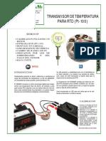 Transmisor RTD.pdf