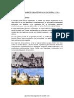 wuolah-free-APUNTES COMPLETOS.pdf
