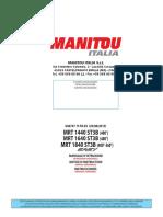 Manitou-MRT1440 en MRT1840 y 1640.pdf