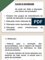 Filosofia_da_Educação