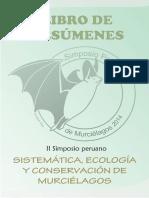 Interacciones_entre_flores_y_murcielagos.pdf
