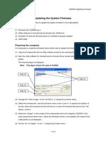 CE5000 Firmware Update.pdf