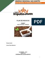 317516775-Plan-de-Negocio-Cafe-Tostado-y-Molido.doc