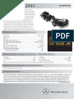 OC-500-RSD-2441.pdf