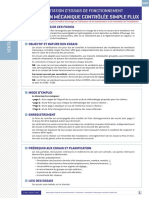fi-attestations-ventilation-vmc1-ventilation-mecanique-controlee-simple-flux (1).pdf