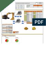 Formato de inspeccion de material de desgaste gets v9.xlsm (1) (1)