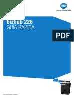 bizhub-226_quick-guide_es_1-2-1