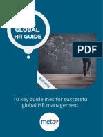 Globalization-10-key-guidelines-meta4