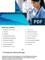 securite-en-electrochirurgie-2017