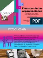 Finanzas de las organizaciones.pptx