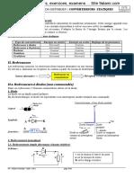 Fonction-distribuer-convertisseurs-statiques-2-bac-science-dingenieur.pdf