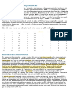 Survival analysis using UIS data_Português