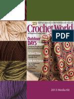 DRG_CrochetWorld_Media_Kit_web.pdf