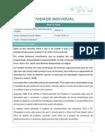 FGP_Turma0419-9_5.docx