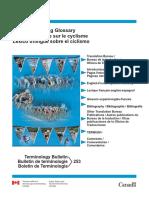Cycling - Trilingual Glossary EN-SP-FR.pdf
